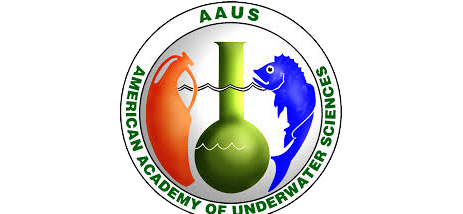 AAUS Scientific Diving
